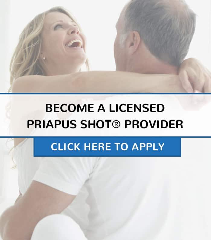 P-Shot Training Application